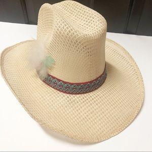 Mexican Sombrero Lemoto Calidad